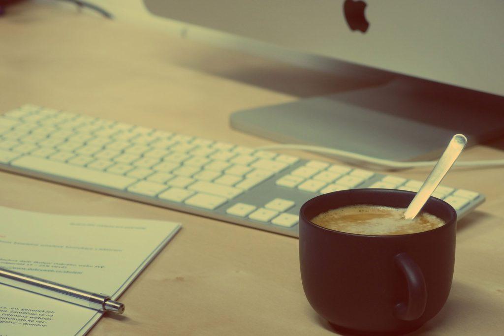 coffee-923431_1920