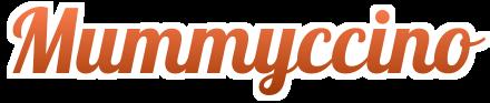Mummyccino