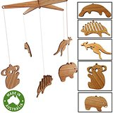 woodenozsmall